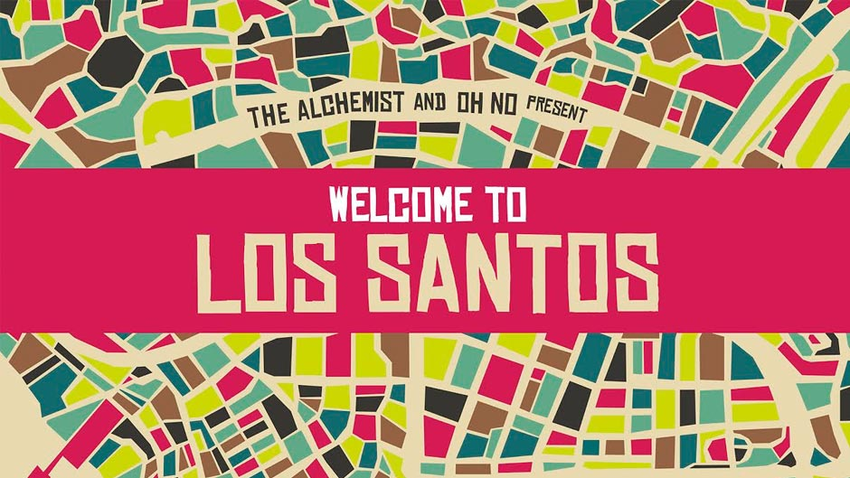 Welcome-To-Los-Santos1