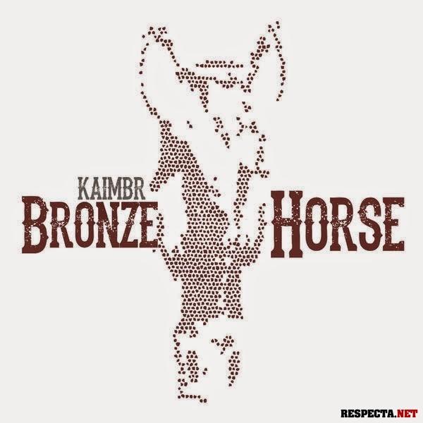 1428618649_bronze-horse-600x600(1)