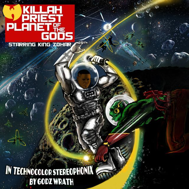 killah-priest-alien-stars